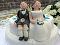 article_weddings_cake_120.jpg